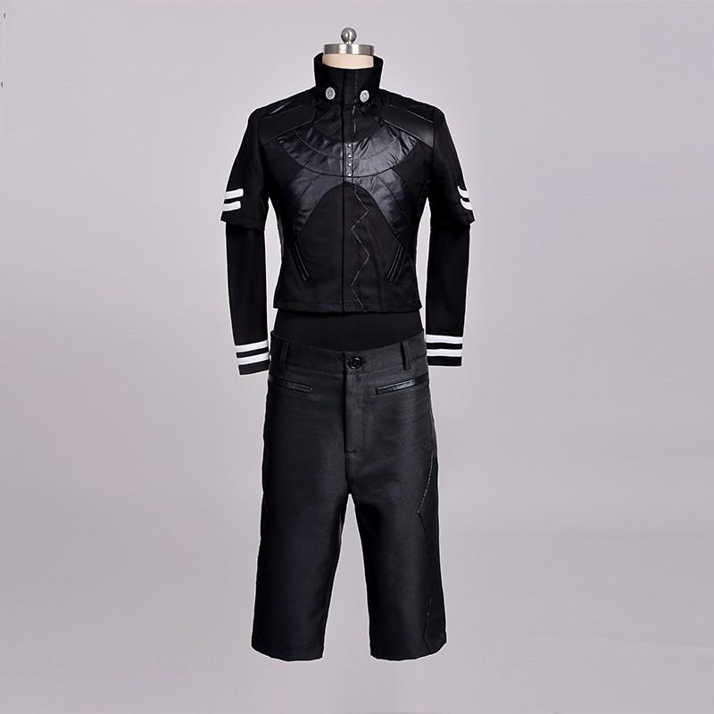 tokyo_ghoul_kaneki_ken_cosplay_costume_outfit