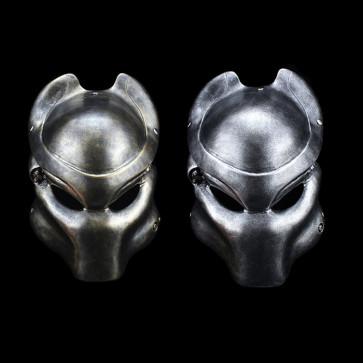 Alien VS Predator Movie Mask