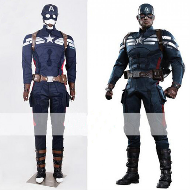 Our Captain America costumes are perfect for coolzloadwok.ga: Marvel, DC Comics, Disney, Star Wars, Wizard of Oz.