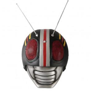 仮面ライダー Cosplay Mask ウルトラマン Mask