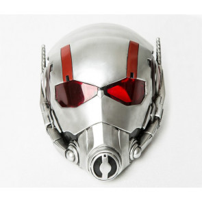 Ant Man Helmet Adult Cosplay