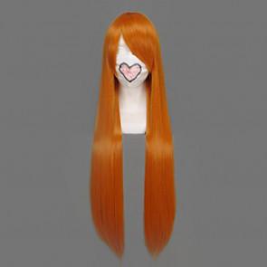 Bleach Orihime Inoue Cosplay Wig