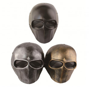 CS Game Army of Two Cosplay Mask