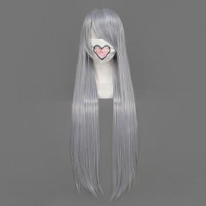 Final Fantasy Ⅶ Sephiroth Cosplay Wig