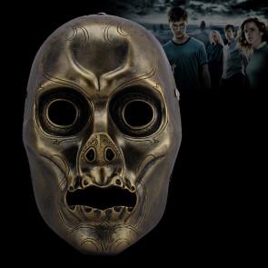 Harry Potter Movie Death Eater Mask