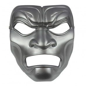 The Movie 300 Spartan Warriors Horror Mask