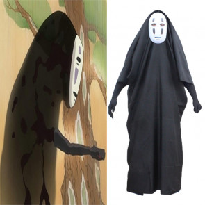 Anime Spirited Away Cosplay Costume 千と千尋の神隠し Costume おぎの ちひろ Cos