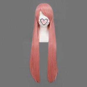 Vocaloid Megurine Luka Cosplay Wig