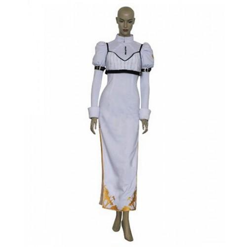 DMC 4 Kyrie 4 Skirt