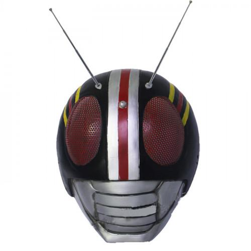 GRP Mask Movie Masked Rider Mask ウルトラマン Cosplay Mask Glass Fiber Reinforced Plastics Mask