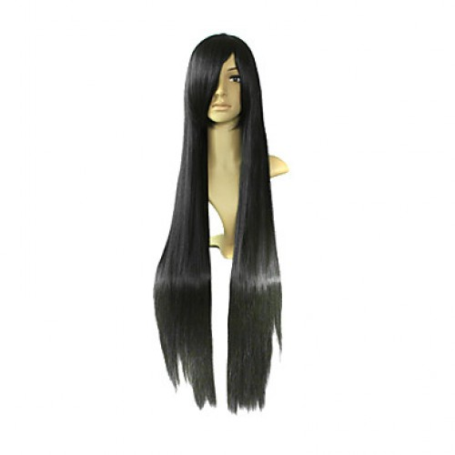 K-on! Mio Akiyama Cosplay Wig