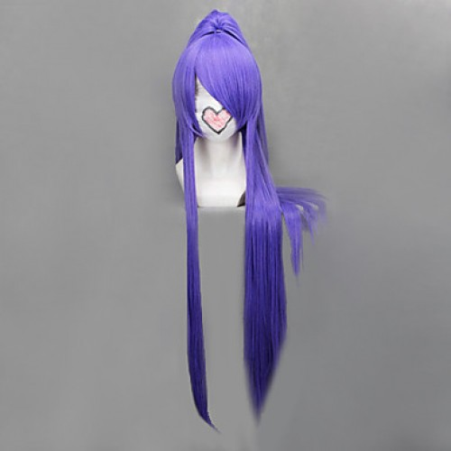 Vocaloid-Kamui Cosplay Wig