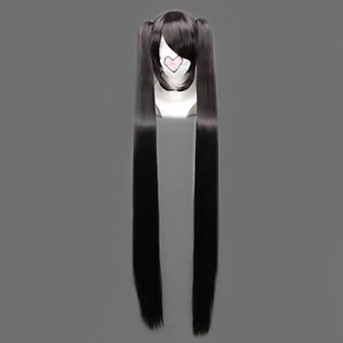Vocaloid Hatsune Miku Cosplay Wig