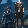 Assassin's Creed Unity Syndicate Ezio Auditore Da Firenze Cosplay Costume for Man