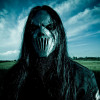 Heavy Metal Band Slipknot Mask Guitarist Mick Thomson Cosplay Mask