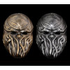 Payday 2 Cthulhu Horror Mask Octopus Cosplay Mask