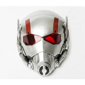 Ant-Man Helmet Adult Cosplay PVC Full Head Mask