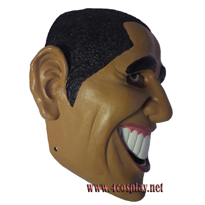 GRP Mask CS Protective Mask Halloween Mask Glass Fiber Reinforced Plastics Mask