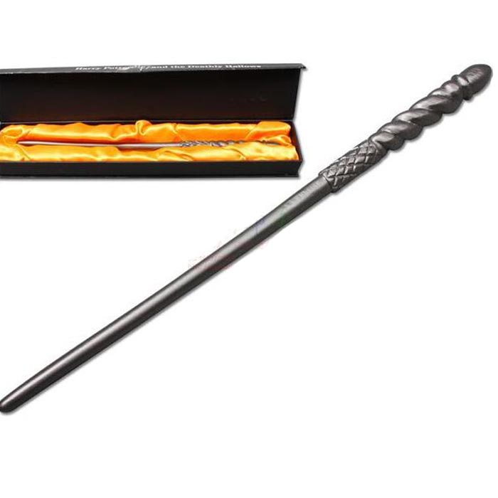 Harry Potter Sirius's Wand | Harry Potter Wand | Ginny ...