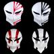 Ichigo Kurosaki Mask Anime Bleach Cosplay Mask