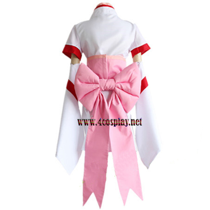 Re:Life in a different world from zero Cosplay Costume ラム Ram Costume
