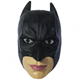 batman cosplay mask